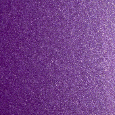 CARTONCINO COCKTAIL 50X70 PZ.10 PURPLE RAIN GR.290
