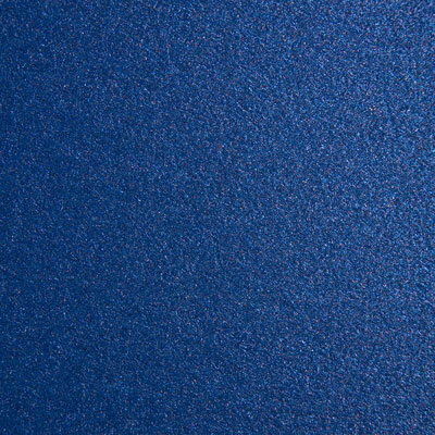 CARTONCINO COCKTAIL 50X70 PZ.10 BLUE ANGEL GR.290